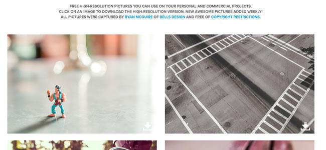 gratisography-free-stock-photos