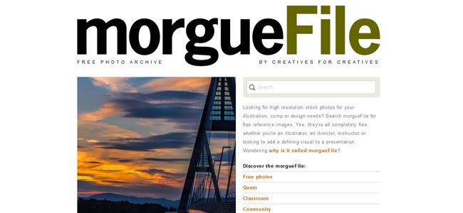morgue-file-free-stock-photos