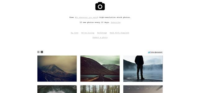 unsplash-free-stock-photos