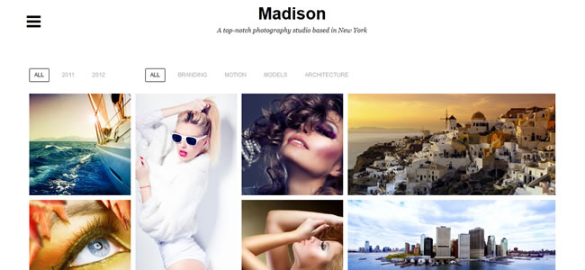 madison-wordpress-photography-theme