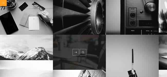 photex-wordpress-photography-theme