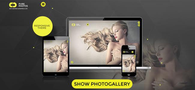 purephotos-wordpress-photography-theme