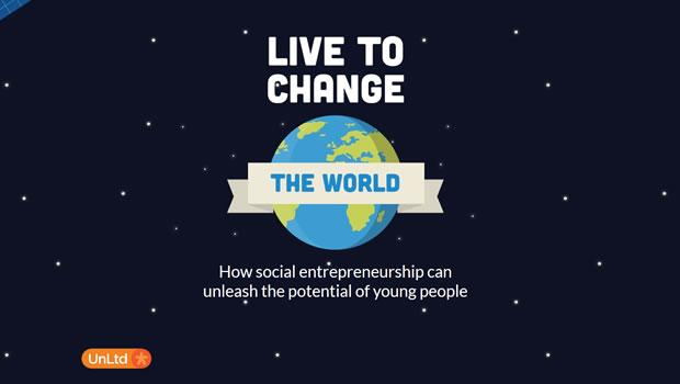 change-the-world-website-design