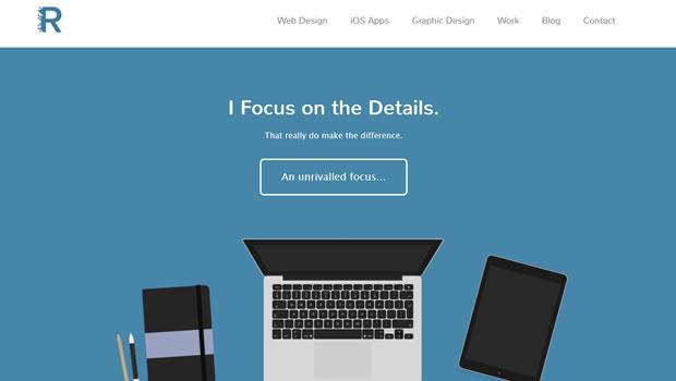 ryangittings-website-design