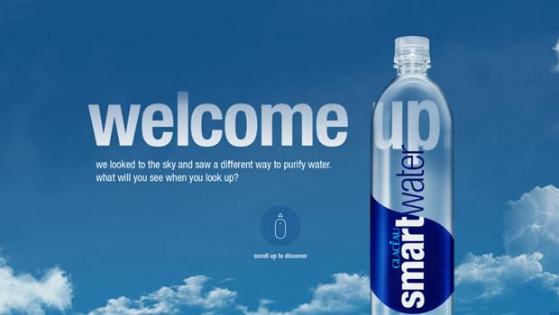 smart-water-website-design