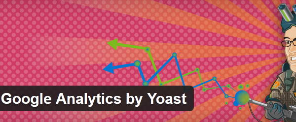 google-analytics-yoast-wordpress-plugin