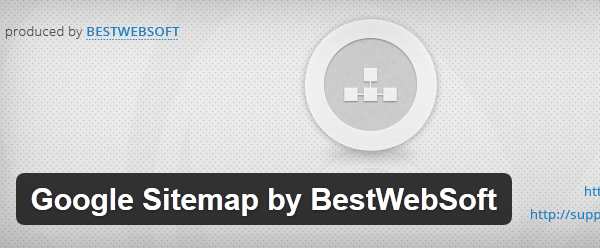 google-sitemaps-wordpress-plugin