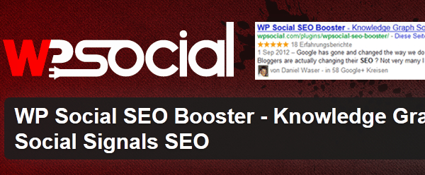 seo-booster-wordpress-plugin