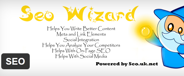 seo-wizard-wordpress-plugin