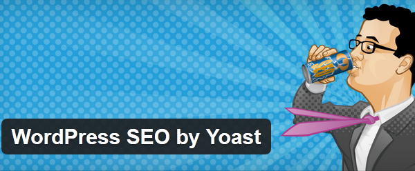 seo-yoast-wordpress-plugin