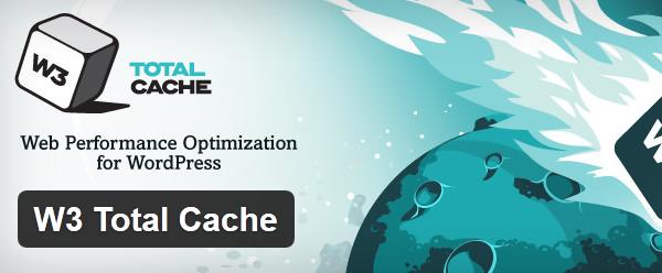 w3-total-cache-wordpress-plugin