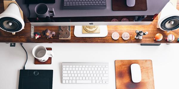15 Must Have WordPress SEO Plugins