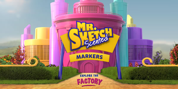mr-sketch-website-design