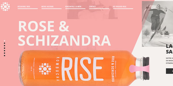 rise-website-design