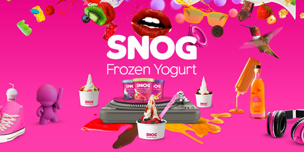 snog-website-design