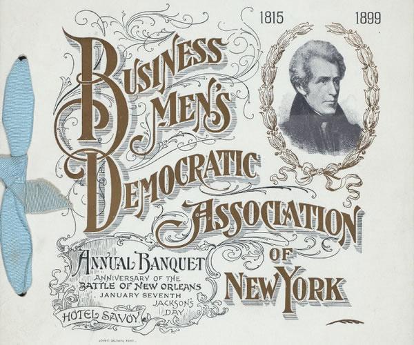 retro-typography-business-men