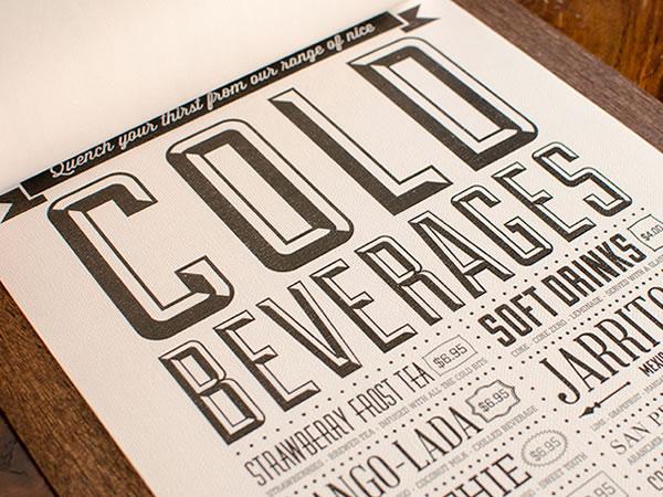 retro-typography-coffee-house