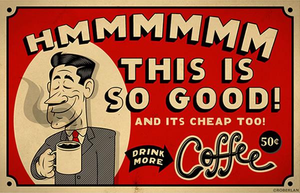 retro-typography-coffee