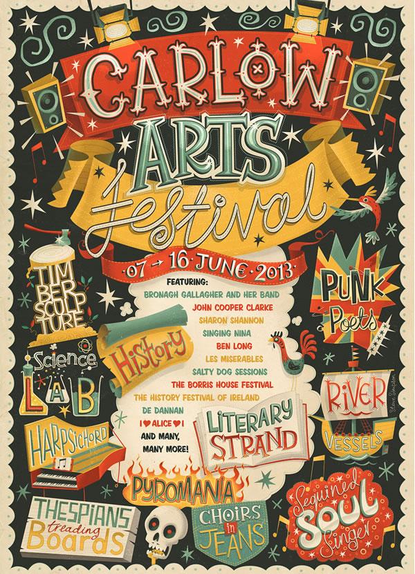 retro-typography-festival