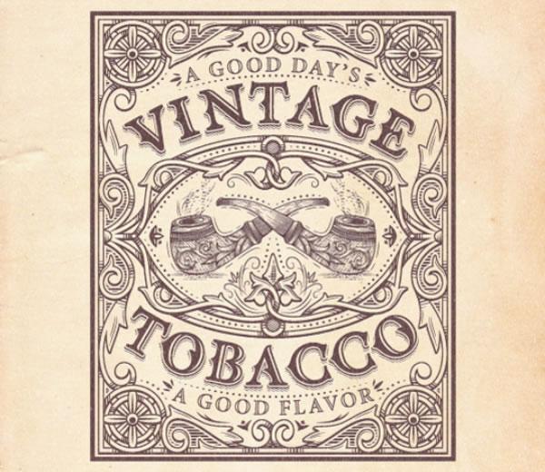 retro-typography-tobacco