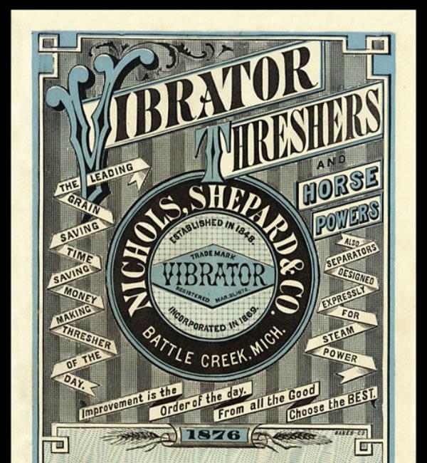 retro-typography-trade
