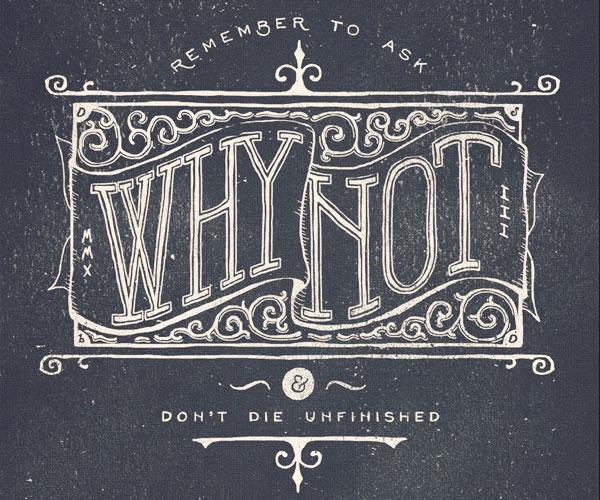 retro-typography-why-not