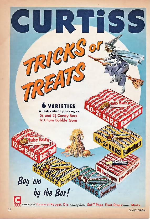 retro-vintage-candy