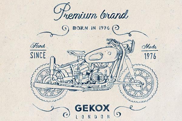 retro-vintage-gekox