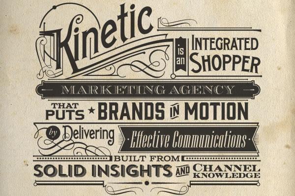 retro-vintage-kinetic