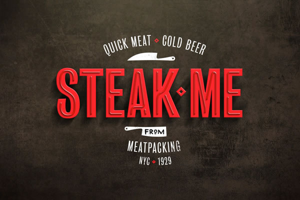 retro-vintage-steak-me