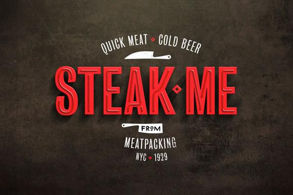 retro-vintage-steak-me