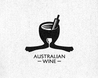 austrian-wine-negative-space-logo