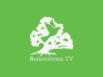benevolence