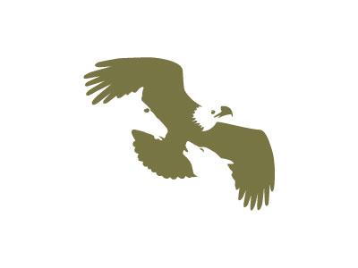 eagle_mountain_capital-negative-space-logo