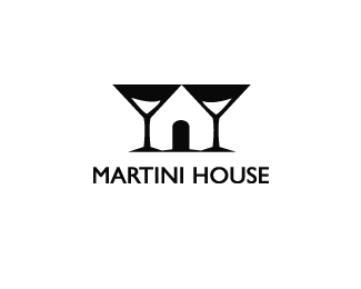 martini-house-negative-space