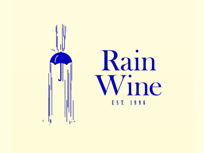 rain-wine-negative-space-logo