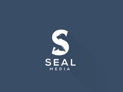 seal-media-negative-space-logo