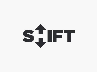 shiftlogo-negative-space