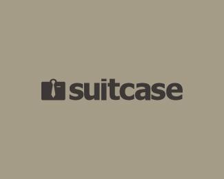 suitcase-negative-space-logo