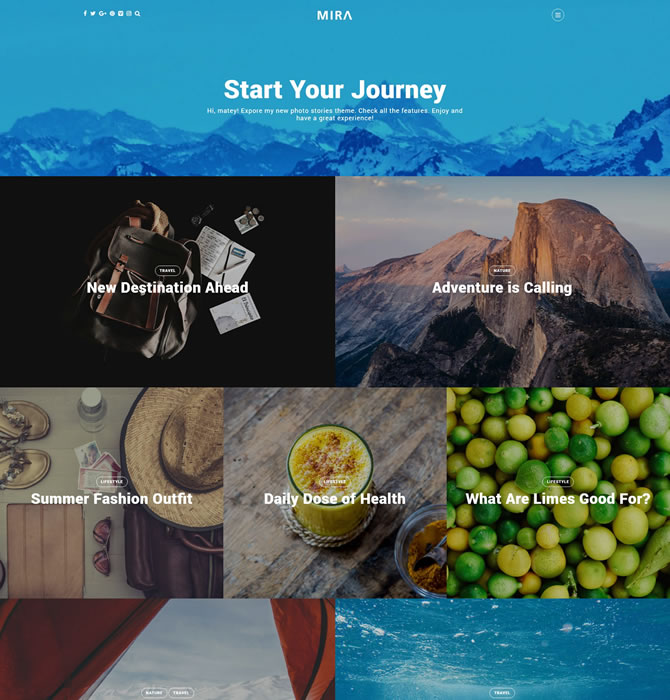 mira-theme-blog-responsive-food-photo-travel
